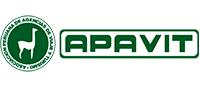 Apavit