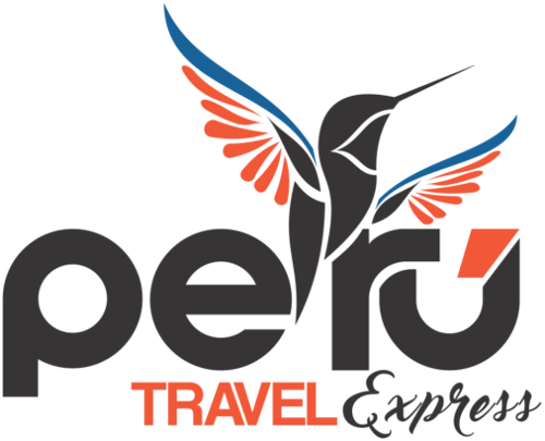 Peru Travel Express