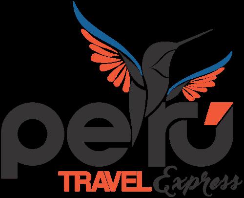 Peru Travel Express